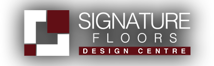 Signature Floors